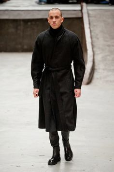 Y/PROJECT Fall/Winter 2014
