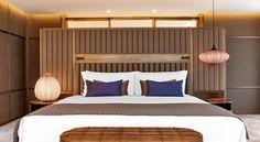 Booking.com: Otel The St. Regis Istanbul , İstanbul, Türkiye - 232 Konuk değerlendirmeleri . Yerinizi hemen ayırtın!
