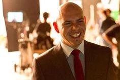 Lets palabea about Pitbull - (Mr.305,Mr.Worldwide)