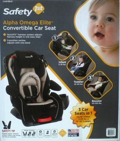 safety 1st alpha omega elite convertible car seat reviews a html autos weblog. Black Bedroom Furniture Sets. Home Design Ideas