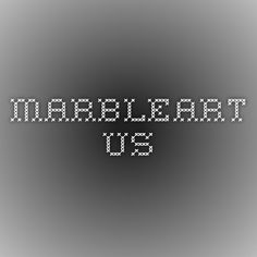 marbleart.us