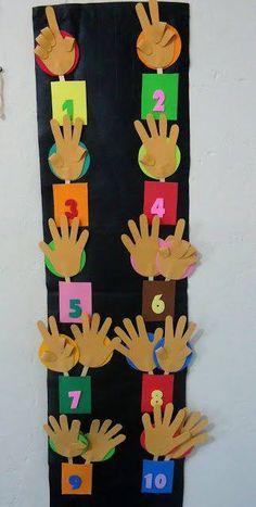 mate Vegan Coleslaw vegan coleslaw dressing no mayo Preschool Classroom, Kindergarten Math, Preschool Crafts, Classroom Decor, Learning Activities, Preschool Activities, Kids Learning, Art For Kids, Crafts For Kids