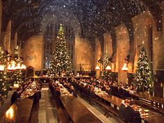 Harry Potter Fans Can Have Dinner in the Great Hall at Hogwarts http://greatideas.people.com/2015/09/30/harry-potter-hogwarts-great-hall-dinner/?xid=socialflow_facebook_peoplemag