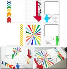 cute printables from julie fei-fan balzer! Could these be used for PL. Check back