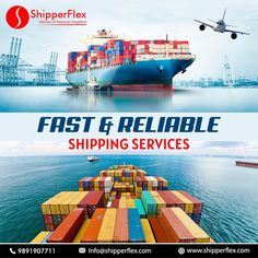 ShipperFlex provides Fast and Reliable Online Online Shipping, Shipping Company, Trust No One, Delhi India, Warehouse, Delicate, Delivery, Travel, Products