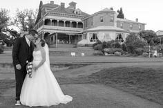 The lovely wedding of Simon & Amanda 11 April 2015 at Duntryleague Orange NSW Amazing Weddings, Amanda, Orange, Wedding Dresses, Fashion, Bride Dresses, Moda, Bridal Gowns, Fashion Styles