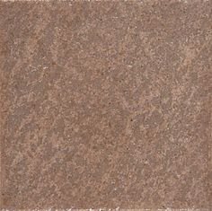 Marazzi Mystone Gris Fleury Beige X Cm MHE Feinsteinzeug - Feinsteinfliesen 60x60