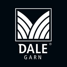 Dale gull & fin retro til baby & kids – Dale Garn Baby Barn, Buick Logo, Knitting Projects, Baby Kids, Retro, Logos, Baby Products, Ol, Tejidos