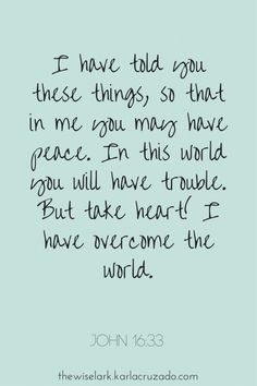 Quotes and inspiration QUOTATION - Image : As the quote says - Description John Bible Verse Encouragement Quote Sharing is love, sharing is Encouraging Bible Verses, Bible Encouragement, Favorite Bible Verses, Bible Verses Quotes, Words Quotes, Christian Encouragement, Sayings, Positive Scripture, Prayer Quotes