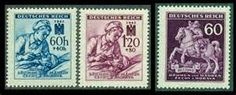 bohemia postage stamps - Yahoo Image Search Results