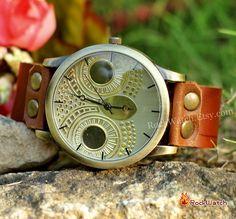 Owl Watch Women wristwatches Unisex Night Owl Watches Mens Leather wrist watch 태양성카지노ⓑ FKFK14.CO.NR ⓑ태양성카지노 태양성카지노ⓑ FKFK14.CO.NR ⓑ태양성카지노