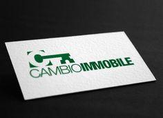 CLIENTE: Cambio Immobile  PANORAMICA: Agenzia Immobiliare per immobili in vendita e in affitto.  SERVIZI: Realizzazione sito web, Motore di Ricerca per immobili, CMS Responsive Design, Logo  URL: www.cambioimmobile.it