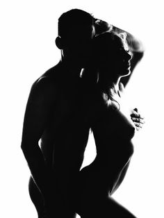 Komende weken - Erotischemodellen.nl Silhouette, Poses, Earning Money, Figure Poses, Silhouettes