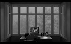 24 Frames. 2017. Abbas Kiarostami