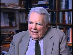 Andy Rooney discusses the Frank Sinatra Documentary - EMMYTVLEGENDS.ORG - YouTube Tina Sinatra, Barbara Sinatra, Frank Sinatra Jr, Andy Rooney, Music Happy, Pop Singers, West Hollywood, Documentary, Actors