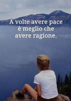 Cousin Quotes, Mother Quotes, Words Quotes, Love Quotes, Cogito Ergo Sum, Motivational Quotes, Inspirational Quotes, Italian Quotes, Bad Timing
