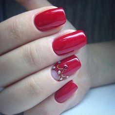 #nails #beautiful #style #fashion #autumnnails Оцениваем от 1 до 10?
