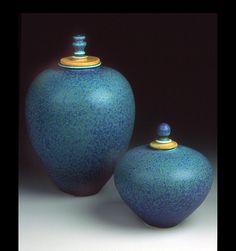 Blue Bottle Wonders