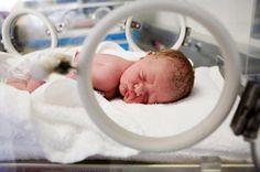 «Κόκκινα» χτυπάει η υπογεννητικότητα στην Ελλάδα