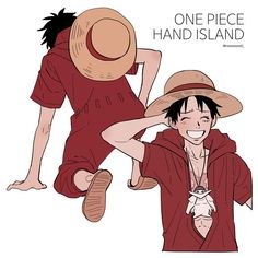 Watch One Piece, One Piece World, One Piece Ace, One Piece Luffy, Monkey D Luffy, Mugiwara No Luffy, Ace Sabo Luffy, One Piece Pictures, The Pirate King