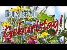 Birthday music, In the present day is your birthday, birthday video greetings, birthday songs by Thomas Koppe 2020 German English, Word Design, The Thing Is, Reality Check, Armin, Marriage Advice, How To Run Longer, Believe In You, Happy Birthday