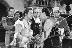 Romeo and Juliet [1936]