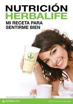 La formula ganadora para verse y sentirse mejor de lo que uno esta!! +5214444262452 nutricion.celular.slp@gmail.com