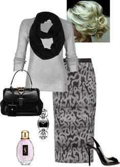 """Simply Dressy"" by sweet-spicy-micky on Polyvore"