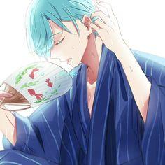 Cute Anime Boy, Anime Guys, Mikuo, Boy Drawing, Handsome Anime, Ensemble Stars, Manga Boy, Akatsuki, Touken Ranbu