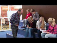 Millainen on nykyaikainen oppimisympäristö? | Blogs