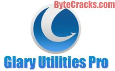 Glary Utilities Pro 5.56.0.77 Crack activation key free download is without doubt one of the most beneficial utility to repair, optimize and shield…