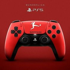 Playstation 2, Xbox, Ps4, Street Racing Cars, Race Cars, Console, Soccer, Games, Sports Marketing