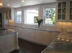 Beadboard Cabinets Design Ideas, Pictures, Remodel, and Decor - page ...