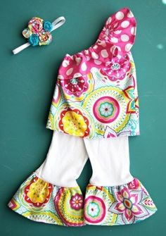 Too cute!! Start Summer off in style! by shanna