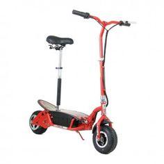 Shovel, Lawn Mower, Outdoor Power Equipment, Grass Cutter, Dustpan