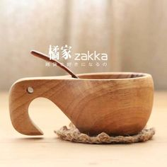Online Get Cheap Kuksa Cup -Aliexpress.com | Alibaba Group