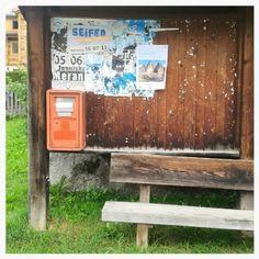 #vallesansilvestro #dobbiaco #toblach #wahlen #valpusteria #pustertal #sudtirol #altoadige #travel  #montagna #mountains  #igersemiliaromagna #ig_forli_cesena #ig_emiliaromagna #ig_rimini_  #ig_emilia_romagna #ig_sudtirol #ig_trentinoaltoadige #dolomiti #my_dolomiti #dolomites #vivoemiliaromagna #vivocesena #vivoitalia #vivorimini #volgoitalia #volgotrentinoaltoadige #volgobolzano