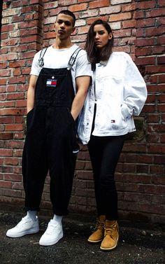 http://www.outletcity.com/de/shop/marken/damen/tommy-hilfiger/ Tommy Hilfiger Outlet & Fashion Brands bis -70% im Sale. Designerbekleidung für Damen und Herren sowie Accessoires. Gesonderter Zugang für Großhändler. Reduzierungen bis 70%. Blitzschnelle Lieferung. Kostenlose Designer & Marken Kleidung und Schuhe versandkostenfrei im OUTLETCITY Tommy Hilfiger Outlet. Bestellen Sie Ihren Tommy Hilfiger versandkostenfrei!