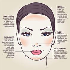 6-truques-de-maquiagem
