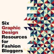graphic design - Google zoeken