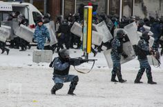Ukraine.Kyiv. Euromaidan   #Ukraine #2014 #Euromaidan