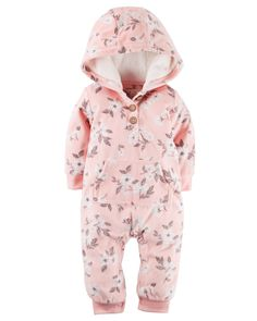 5903c5bc2 448 Best Baby clothes images | Kids fashion, Baby girls, Kids outfits