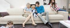 oferty-kredytowe.pl: Jak nauczyć dziecko oszczędzania?
