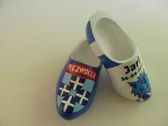 Pec Zwolle https://www.facebook.com/pages/Moppig-Geboorteklompjes-en-zo/471406456301863?ref_type=bookmark