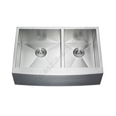We offer wholesale #sinks for people who wish to buy in bulk; so come and enjoy the benefit of bulk purchase; order at lower prices, get free shipments, and also warranty. You're welcome.