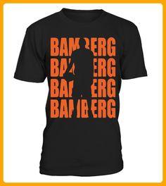 Bamberg Basketball - Basketball shirts (*Partner-Link)