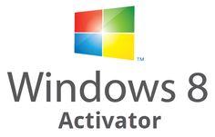Windows 8 Loader by DAZ, Windows 8 Pro Activator, Windows 8 pro loader, Windows 8 Activation key, Windows 8 Product Key and Windows 8 Activator by Daz Free.