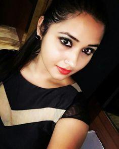 Kajal Raghwani 2020 New Photos, Hot Images, HD Pictures Wallpaper Pictures, Pictures Images, Hd Photos, Hd Wallpaper, Wallpapers, Bhojpuri Actress, South Actress, Smile Photo, Beauty Regimen