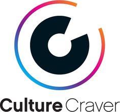 CultureCraver