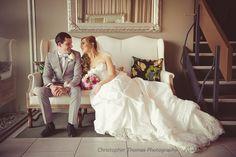 Brisbane Wedding Photographer based in Brisbane and photographing weddings in Brisbane, Sunshine Coast, Gold Coast and surrounds. Brisbane, Photo Ideas, Golf Courses, Wedding Venues, Victoria, Park, Wedding Dresses, Photography, Shots Ideas